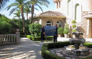 Local Moving Company Orange County, CA | Moving Company in Orange County CA Servicing Irvine, Mission Viejo, Santa Ana, Fullerton.
